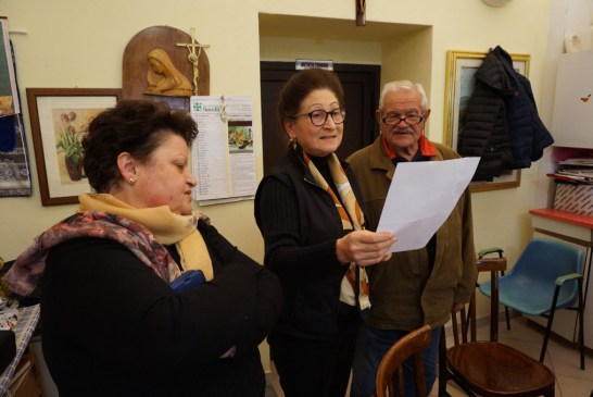 Associazione Amici degli Anziani_San Martino e la castagnata_2019_033
