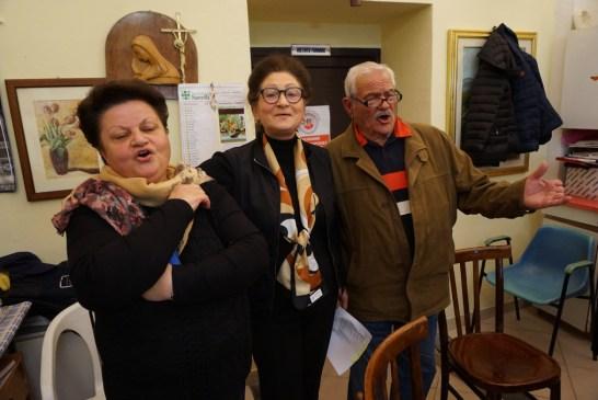 Associazione Amici degli Anziani_San Martino e la castagnata_2019_040