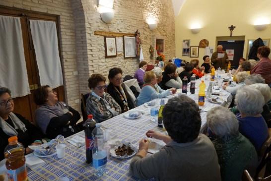 Associazione Amici degli Anziani_San Martino e la castagnata_2019_044