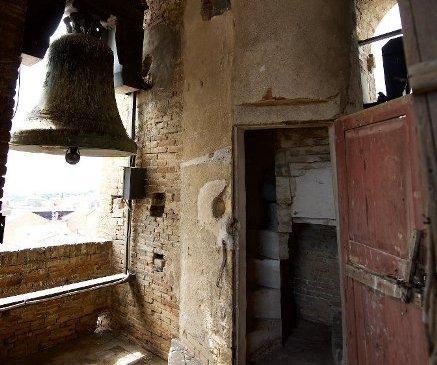 chiesa-della-nativita-di-maria-santissima_Photorama di Sammartino Nicola
