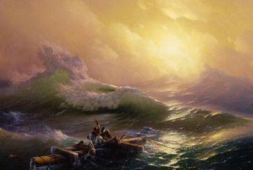 120° anniversario del terribile naufragio, Vasto commemora i pescatori che persero la vita
