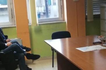 Comitato per la Tutela dell'Ospedale di Vasto: