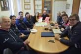 Giro d'Italia 2020: San Salvo è pronta