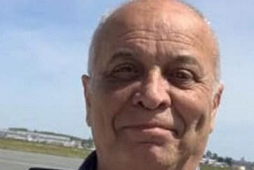 Buzzelli, resta sotto accusa l'86enne alla guida dell'auto