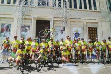 Ciclo Club Vasto, rinnovate le cariche sociali