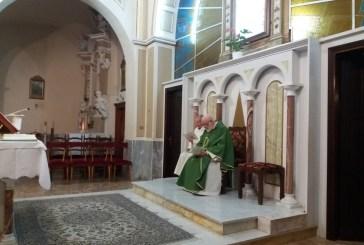 Il Calendario Francescano 2020 della Parrocchia di Santa Maria Incoronata