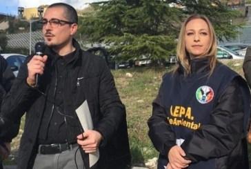 San Giuliano, piantumati 30 nuovi alberi. Cerimonia di commemorazione per i bambini e la maestra della scuola