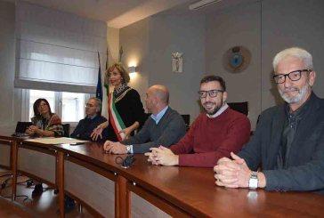 Borse di studio per quattro studenti del Mattioli