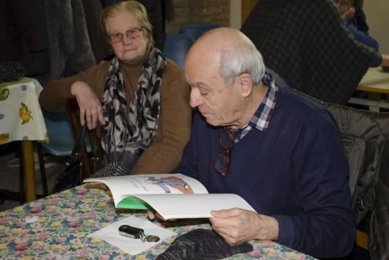 Associazione Amici degli Anziani_corso di prevenzione rischi_20200123_004