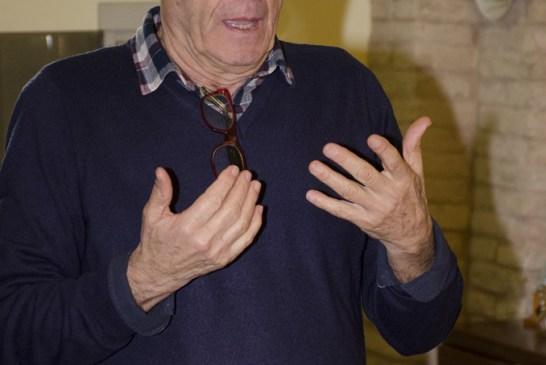 Associazione Amici degli Anziani_corso di prevenzione rischi_20200123_008