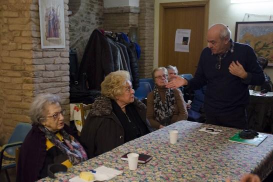 Associazione Amici degli Anziani_corso di prevenzione rischi_20200123_012
