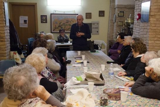 Associazione Amici degli Anziani_corso di prevenzione rischi_20200123_014