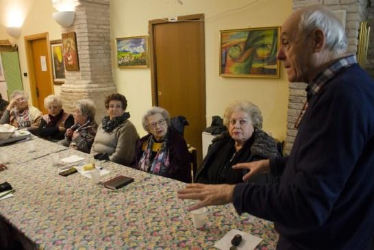 Associazione Amici degli Anziani_corso di prevenzione rischi_20200123_016