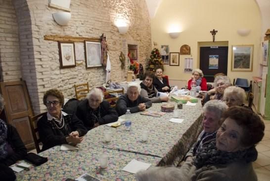 Associazione Amici degli Anziani_corso di prevenzione rischi_20200123_019
