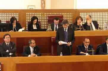 Investimenti in edilizia sanitaria nei presidi di Lanciano e Vasto tra i punti all'ordine del giorno del Consiglio regionale