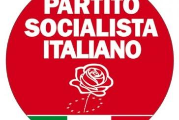 Partito Socialista Chieti,Giovanni Scioli è il nuovo coordinatore