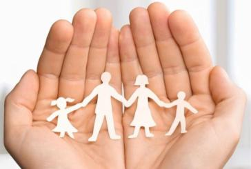 Assegno nucleo familiare e assegno di maternità, le scadenze di presentazione delle domande