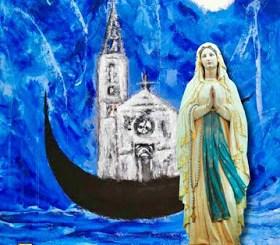 Festa della Madonna di Lourdes, tutti gli appuntamenti