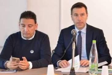 """""""Poco Abruzzo nel piano per il sud"""", Sigismondi e Testa (FdI) alzano la voce"""