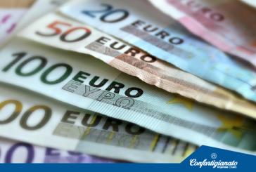 Emergenza credito in Abruzzo, a settembre -2,7% alle piccole imprese
