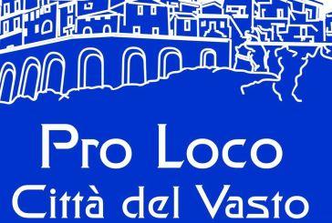 L'UNPLI Abruzzo e le Pro Loco abruzzesi mobilitati contro il COVID-19. Raccolta fondi per il sostegno alle strutture sanitarie abruzzesi