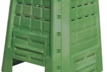 Pollutri promuove la pratica del compostaggio domestico