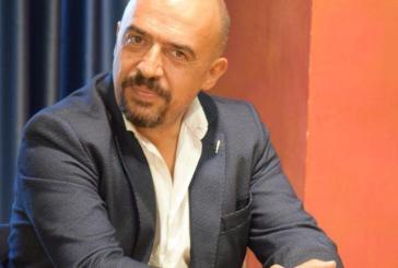 Covid, convenzione tra la Asl di Pescara e la Asl Lanciano Vasto Chieti per posti letto in terapia intensiva, Taglieri: