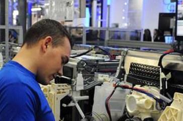 Coronavirus, 6 milioni per le piccole e medie imprese e per i lavoratori autonomi