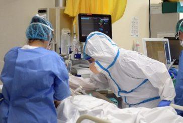 Coronavirus, la Giunta stanzia 8 milioni di euro per le premialità aggiuntive al personale sanitario