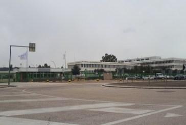 Fiom, sciopero di 8 ore oggi alla Fca Termoli
