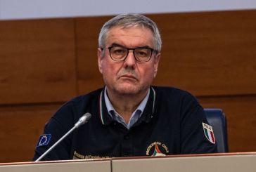 Covid-19, in Italia: -22 in Terapia intensiva, -419 ricoverati, +21 decessi, +1.225 tra guariti e dimessi