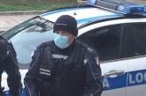 Vasto, rafforzati i controlli della Polizia Locale: 3 le persone denunciate e 5 sono le sanzioni