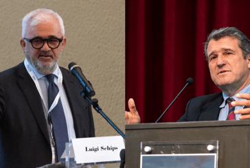 L'urologia ai tempi del Covid-19, l'associazione portoghese di Urologia chiama Luigi Schips