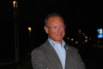 Monteodorisio Ernesto Sciascia (Articolo Uno):