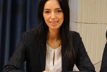 Borse di studio, in Abruzzo quasi mille studenti idonei ma non beneficiari. Stella (M5S):