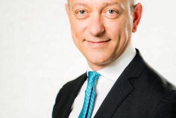 Il sansalvese Nicola Fabrizio è il nuovo vice presidente del Comitato Piccola Industria Chieti Pescara