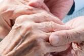 Servizi sociali, raddoppiate le richieste di aiuto