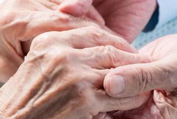 Abusi sessuali sulla badante, 90enne a processo