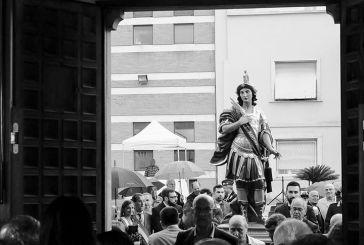 Festa di San Vitale al tempo del Covid-19, il programma del 18 e 28 aprile