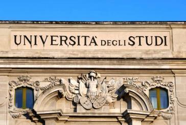 Diritto allo studio, Fioretti convoca i vertici delle Adsu