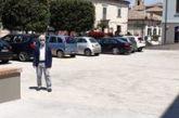 Terminati i lavori, torna fruibile il parcheggio di largo Saraceni a Vasto