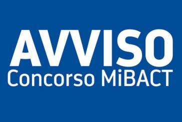 Concorso Mibtac, i Centri per l'impiego comunicano lo stop delle procedure fino al 23 luglio