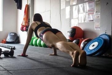 Ecco le linee guida per la ripresa delle attività sportive