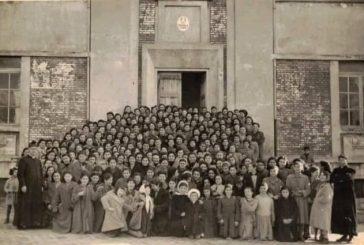 """Don Cirillo Piovesan indimenticabile parroco di """"San Giuseppe"""" avrebbe oggi compiuto 104 anni"""