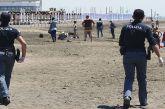 Controlli anti-Covid, oltre 750 gli italiani sanzionati