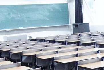 Concorso straordinario docenti, rinviati i termini per le istanze di partecipazione