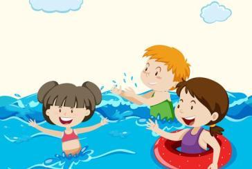 San Salvo, dal 29 giugno al via le colonie estive per i minori