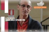Vasto Basket, il Presidente Spadaccini: