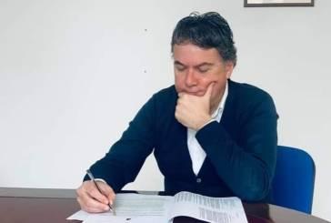 Marcovecchio: