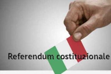 Referendum costituzionale: ecco come possono votare gli italiani residenti all'estero